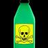 Ядо-химикаты